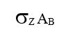 20210325-P9_TA-PROV(2021)0101_MT-p0000002.png