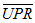 20210325-P9_TA-PROV(2021)0101_MT-p0000004.png