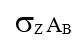20210325-P9_TA-PROV(2021)0101_PL-p0000002.png