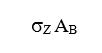 20210325-P9_TA-PROV(2021)0101_RO-p0000002.png