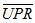 20210325-P9_TA-PROV(2021)0101_RO-p0000005.png
