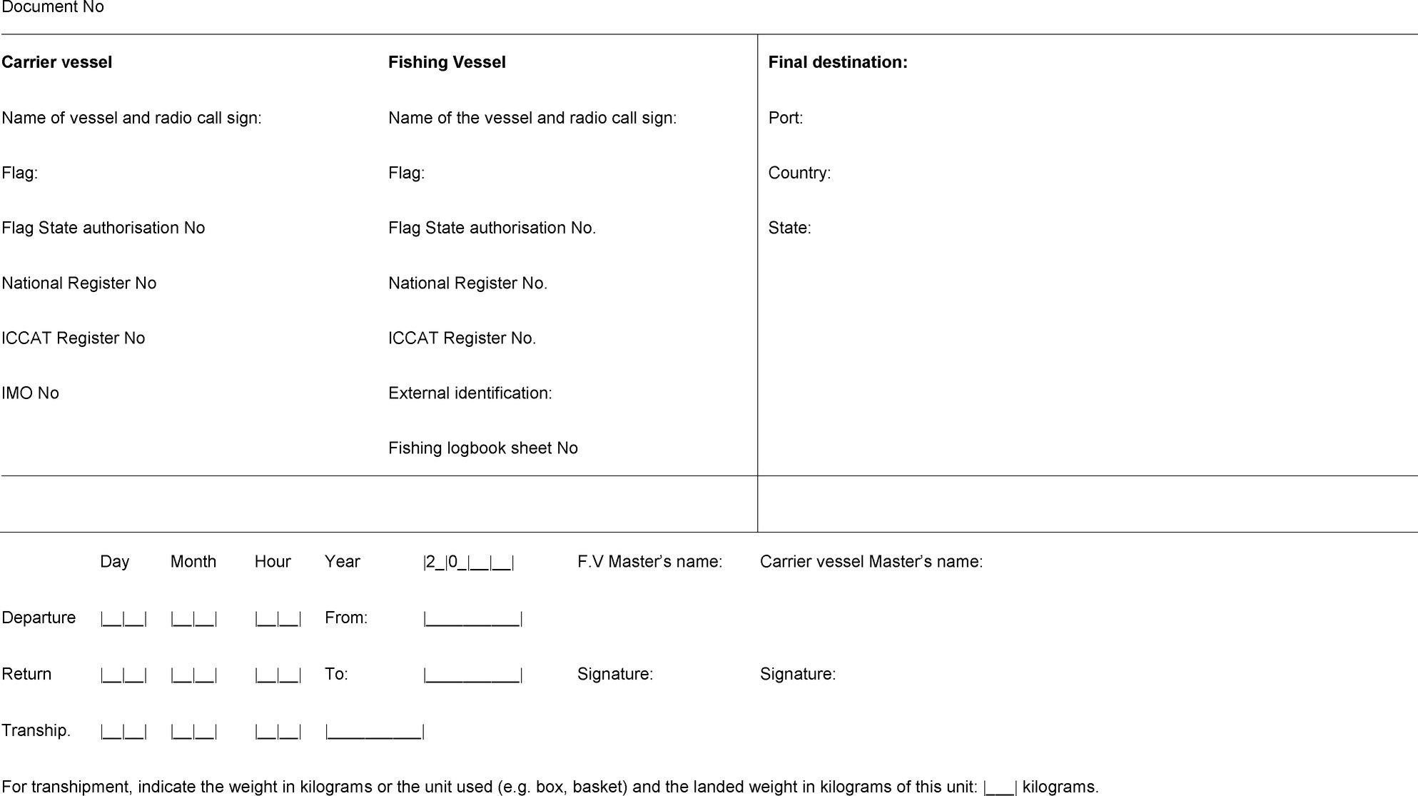 20210428-P9_TA(2021)0142_ET-p0000002.png